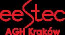 eeStec AGH Kraków