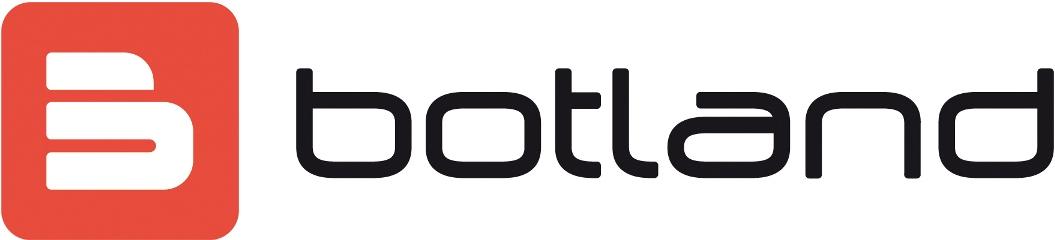 Sklep dla robotyków i elektroników, Arduino, Raspberry Pi - BOTLAND